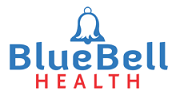 BlueBell Health