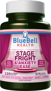 StageFright1-220x286
